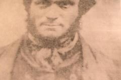 'Cowtown farmer'.