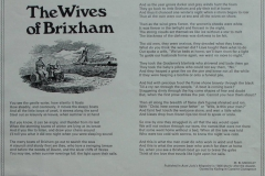 'The Wives of Brixham'.