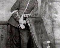 Jaheel Cary.